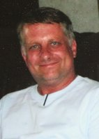 "Richard ""Rick"" L. Cuthbert, Jr."